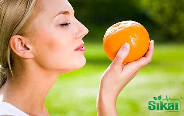 Cách ăn hoa quả đúng cách cho người bệnh tiểu đường