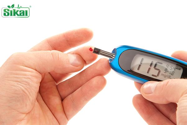 Người bị bệnh tiểu đường nên ăn gì và kiêng ăn những gì?
