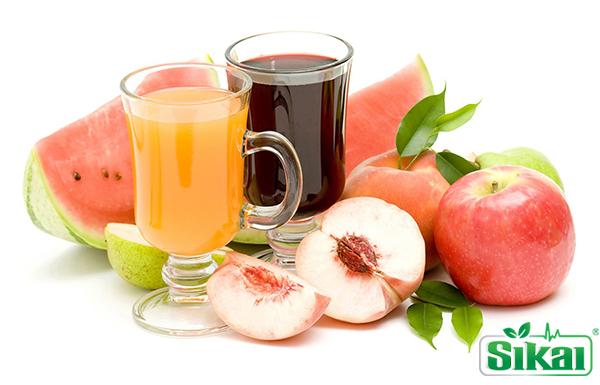 Người mắc bệnh tiểu đường có nên uống nước ép trái cây?