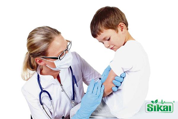 Tiểu đường tuýp 1: Nguyên nhân, triệu chứng và cách điều trị