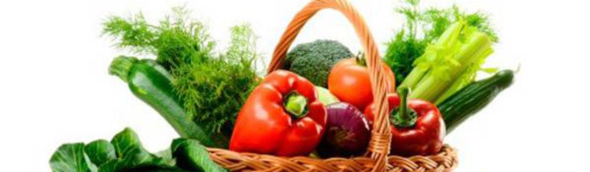 Bệnh tiểu đường nên ăn rau gì? Các loại rau giúp chữa tiểu đường hiệu quả
