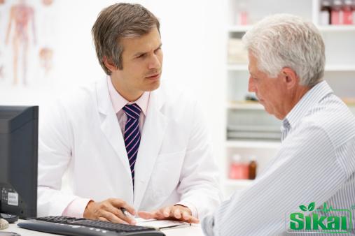 Nguyên nhân gây tiểu tiện thường xuyên ở người bị tiểu đường