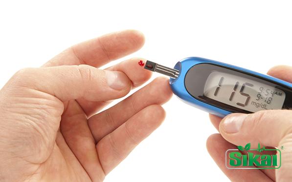 Chỉ số đường huyết và những điều bệnh nhân tiểu đường cần biết