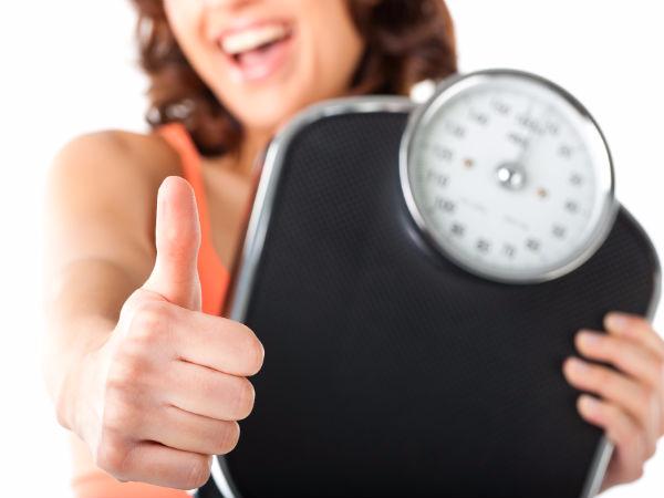 Những cách phòng tránh bệnh tiểu đường đơn giản mà hiệu quả