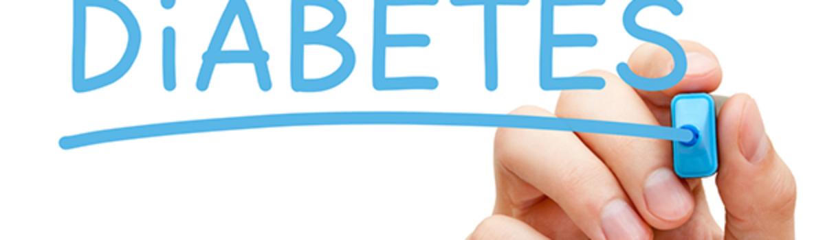 Nguyên nhân và cơ chế sinh bệnh của bệnh tiểu đường