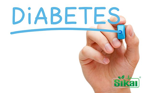 Nguyên nhân và cơ chế sinh bệnh của bệnh tiểu đường.