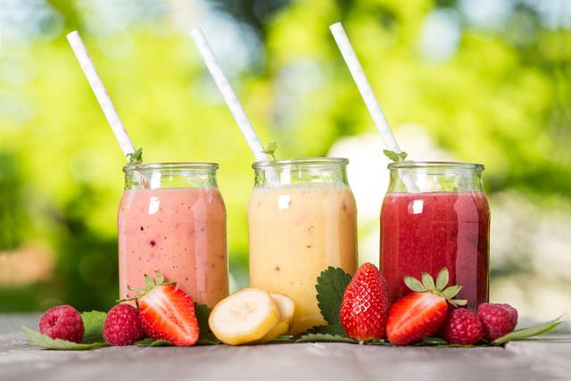 Người bệnh tiểu đường tuýp 2 nên ăn gì vào buổi sáng?