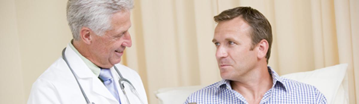 Tiểu đường tuýp 2: Nguyên nhân, triệu chứng và cách điều trị