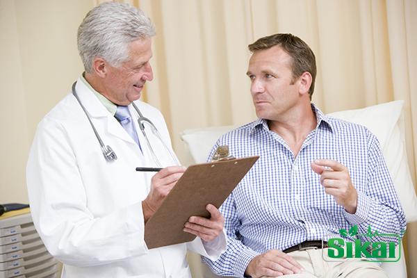 Bệnh tiểu đường tuýp 2 - Nguyên nhân, triệu chứng và cách điều trị.