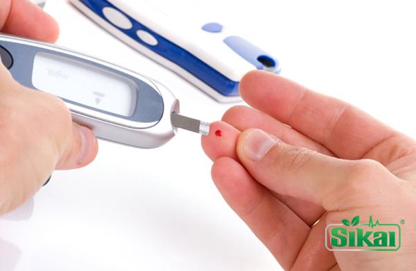 10 triệu chứng phổ biến của bệnh tiểu đường tuýp 2