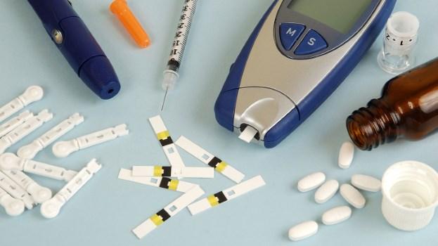 7 cách để kiểm soát bệnh tiểu đường hiệu quả trong mùa đông
