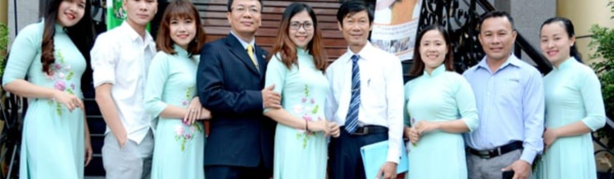 Tổng Kết Hội Nghị Đông Y Quận Gò Vấp 2017