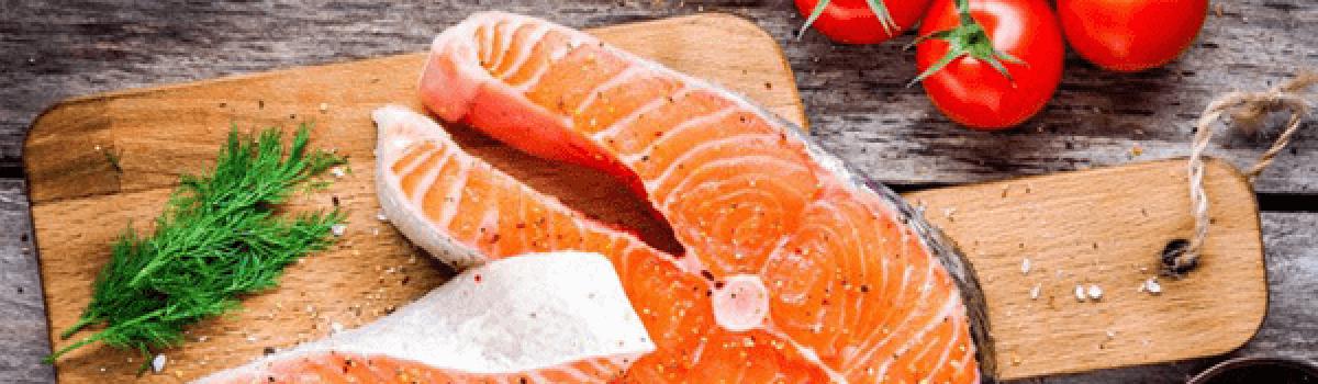 Bệnh tiểu đường và cao huyết áp nên ăn gì?