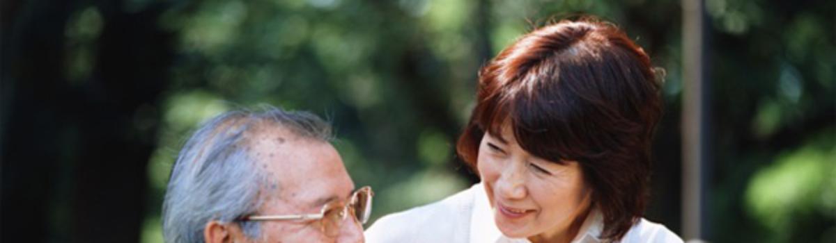 4 cách điều trị bệnh tiểu đường hiệu quả được các chuyên gia đánh giá cao